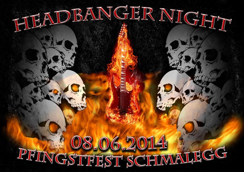 headbangernight_schmalegg