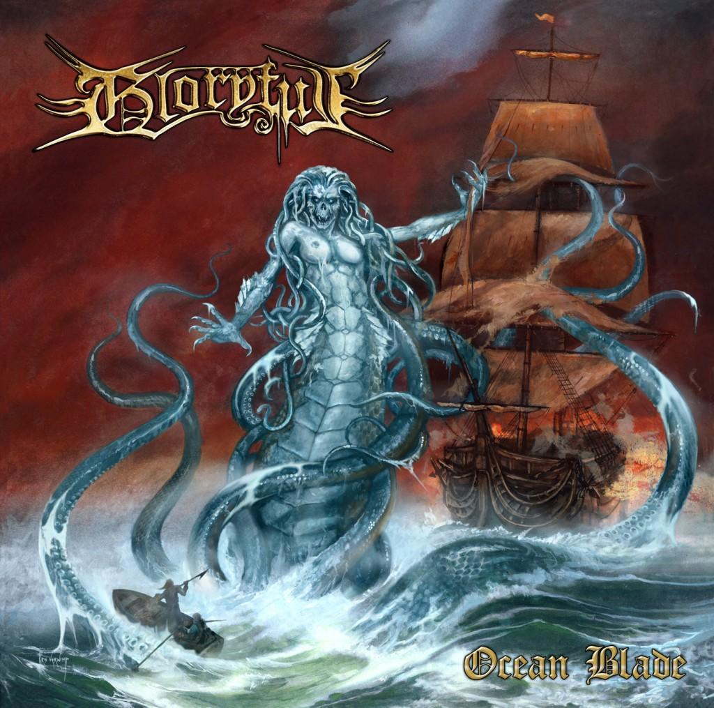 Gloryful-OceanBlade-Frontcover-RGB-121x120mm-300dpi