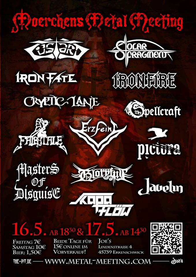 Moerchens-Metal-Meeting