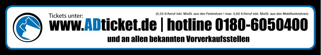 Footer_Plakat_VVS